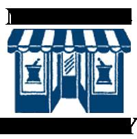 Medved's Pharmacy